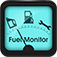 Fuel Monitor  Fuels Economy, MPG, Car Maintenance & Service Log