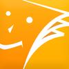 vingow(ビンゴー) - あなたのための自動収集ニュースアプリ
