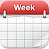 Week Calendar HD - Easy and powerful calendar management app for iCal, Google, Outlook, Exchange and more