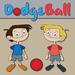 Dodgeball HD