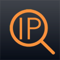 IP Location Finder - Search by IP